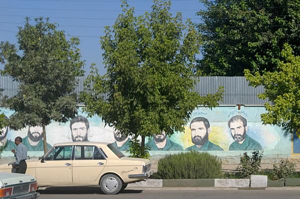 Iran-08-2007-0579.jpg