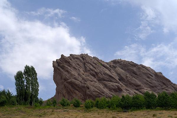 Iran-08-2007-0752.jpg