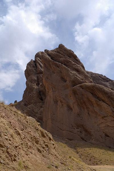 Iran-08-2007-0754.jpg
