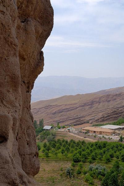 Iran-08-2007-0769.jpg
