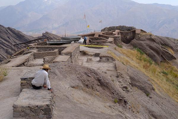Iran-08-2007-0785.jpg