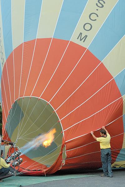 Iran-08-2007-1003.jpg