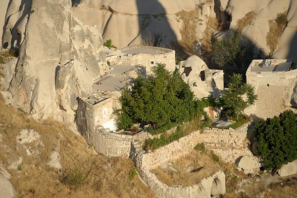Iran-08-2007-1085.jpg
