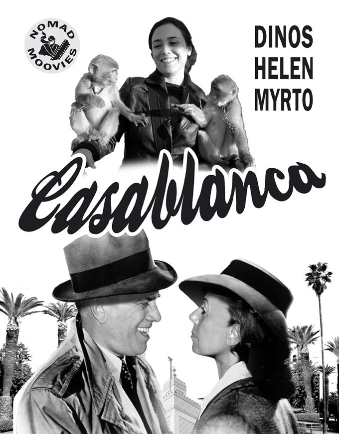 Casablanca1.jpg