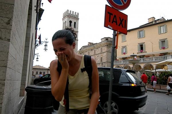Assisi (10)