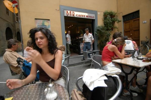 Firenze (22)
