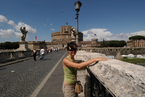 Roma (61)