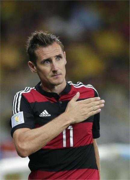 18903865_Brazil_Soccer_WCup_Brazil_Germany_JPEG_0b448.limghandler