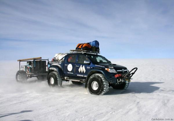 Arctic-Trucks-Toyota-Hilux-2